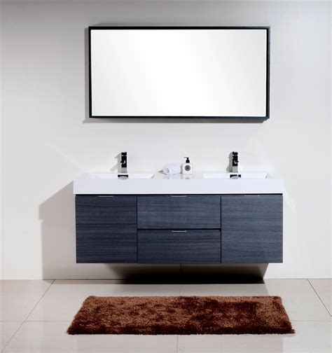 cheap double sink bathroom vanities discount double sink bathroom vanities bathrooms design narrow depth vanity bathroom