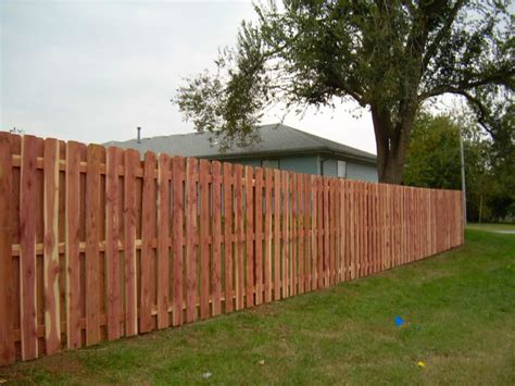 top 28 best material for fence top 28 material for fences 50ft privacy fence mesh building