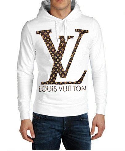 Dapatkan Lv New Sweater Ycool Hoody new louis vuitton fashion hoodies for 3 replica clothing