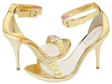 2910 P Haigh Heel 05 Nm soerna wallpaper shoes heels for
