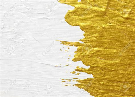 gold and white background white gold backgrounds 59 wallpapers 3d wallpapers