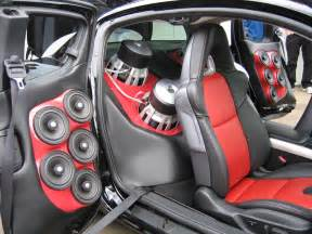how to get a new set of car mazda rx8 custom audio photo s album number 1829