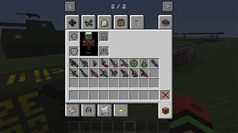 mod gta 5 minecraft 1 7 10 トピック 1 7 10 1 5 2 1 2 5 flans modパック エクストラなリーズ 1 7 10でき