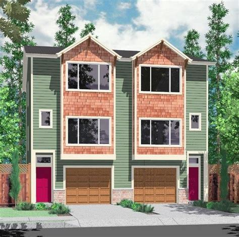 small row house design row house designs small lots nabelea com