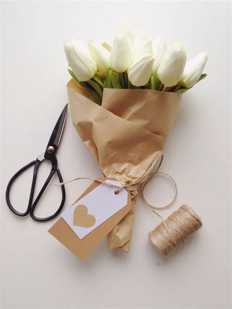Cheap Florist by 25 Best Ideas About Bunch Of Flowers On
