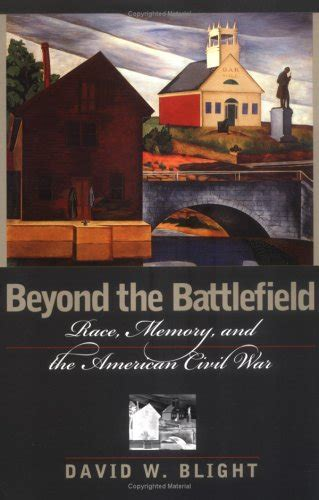 beyond the battlefield from a decade of war an endless pdf beyond the battlefield race memory and the