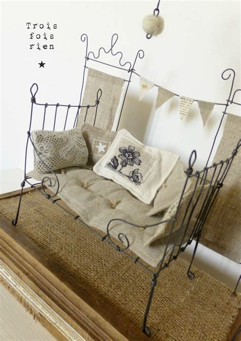 Chaise Fer Forgé Ikea by Lit Fer 20 Gigogne Forge Forga Ikea Alagant En Forg Con