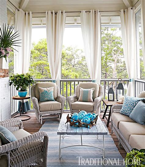 screen room ideas best 25 screened porch furniture ideas on