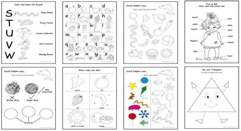 printable abc activities for 3 year olds 3 year old alphabet worksheets
