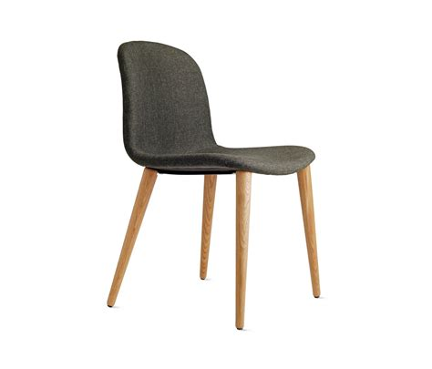 dwr dining chairs inmunoanalisis