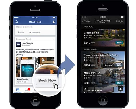 mobile fb mobile marketing the whole package part 1