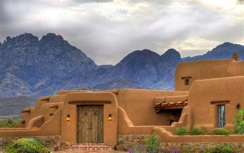 new mexico house classic new mexico homes ventanas magazine el paso