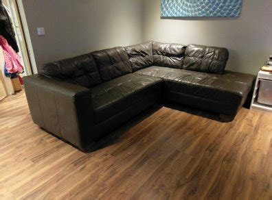 leather corner couches for sale leather corner sofa for sale for sale in terenure dublin