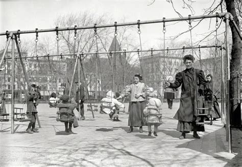 swinging in york 341 best images about victorian era daily life on pinterest