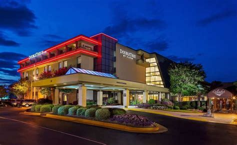 hton inn in south carolina book doubletree by columbia sc columbia hotel deals