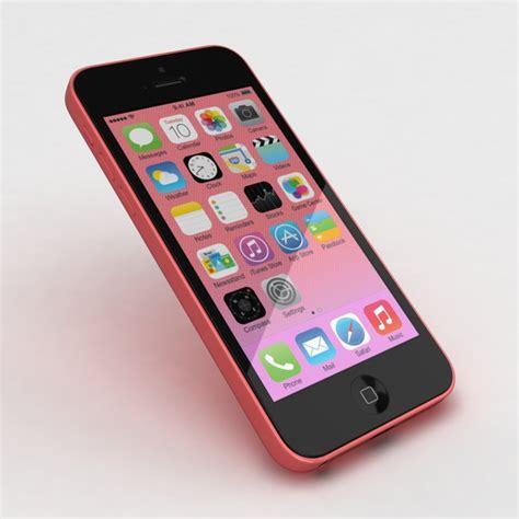 Simlock Iphone 5c Original apple iphone 5c ios 8gb a1532 pink ohne simlock vertrag smartphone garantie 8mp ebay