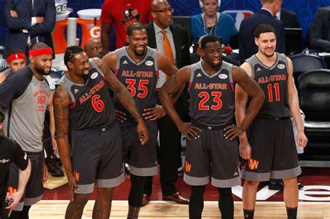 Gamis Syar I Talia Syari Gamis Jersey Basket Nba All Vince L Ovest Davis Mvp