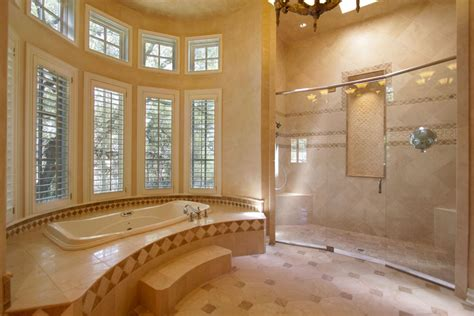 bathroom design atlanta mesmerizing 70 bathroom renovation atlanta ga design
