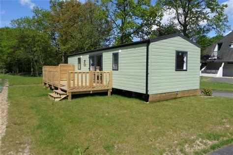 mobile homes for sale view 1000 mobile homes for