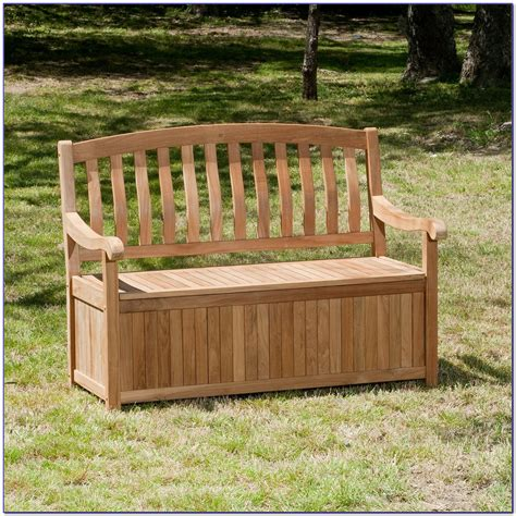 bench seat perth outdoor storage bench seat perth wasserhahn hause