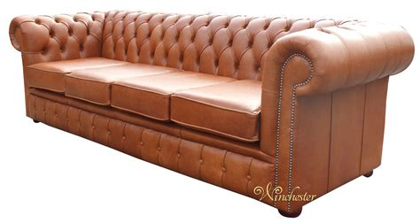 how long should a sofa chesterfield 4 seater settee sofa old english saddle leather