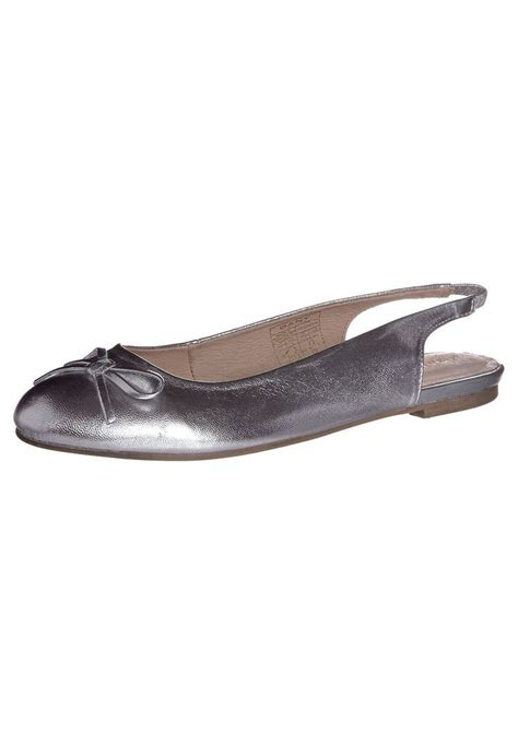 flat slingback shoes 1000 images about wedding shoes on flat shoes