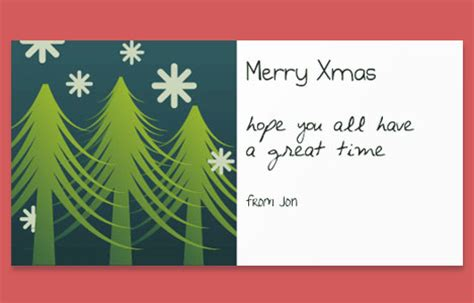 Can I Use A Next Gift Card Online - online christmas card maker