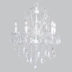 Chandelier For Nursery Nursery Lighting Chandeliers Child Baby Nursery