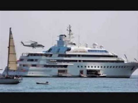 top   expensive private yachts   world youtube