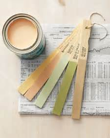 paint colors stately kitsch paint colors stately kitsch