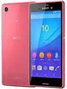Hp Sony Xperia M4 Aqua Terbaru harga hp sony xperia semua tipe update terbaru maret 2018