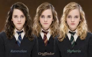 hermione granger harry potter wallpaper 18705