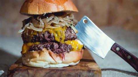 le comptoir du burger in brest restaurant reviews menu