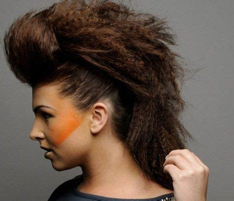 17 best images about 1980 s hairstyles on pinterest 17 best images about 80s photo shoot on pinterest cindy