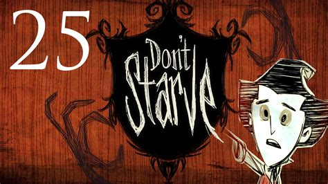 sw boat youtube don t starve rog sw episode 25 armored boat youtube