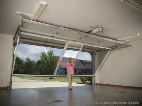 Home Interior Party Companies 25 Best Ideas About Retractable Screen Door On Pinterest