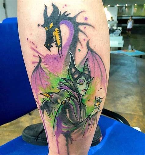 instagram tattoo disney disney tattoo simple but unique disney princess tattoo