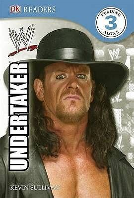 undertaker biography in english book review wwe undertaker by kevin sullivan mboten