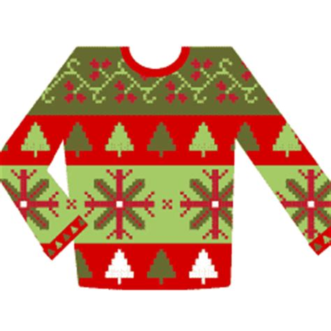 free ugly sweater printables printables for your catch my
