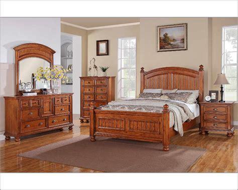 winners only bedroom set newport wo bn1001set
