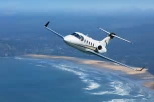 Speed Of Light In Mach Beechjet 400a Hawker 400xp Nextant 400xt Business