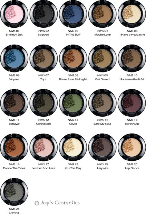Eyeshadow Nyx best 25 nyx matte eyeshadow ideas on gesicht dicker schminken nyx makeup tutorial