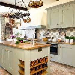 practical kitchen design practical kitchen design and commercial kitchen layout design combined