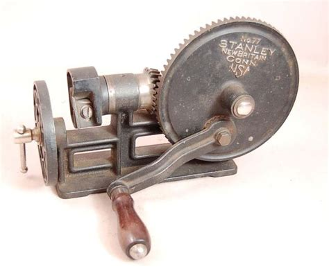 used tools for sale antique woodworking tools www pixshark images galleries with a bite