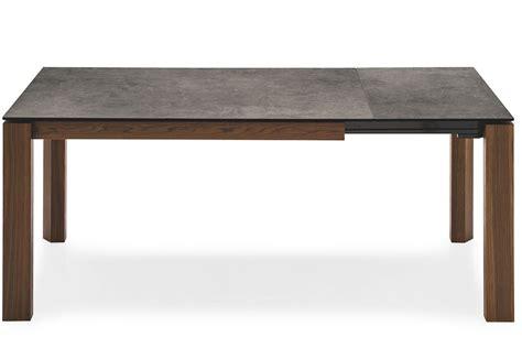 tavoli sedie tavoli tavoli sedie consolle classici e moderni
