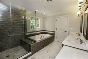 bathroom remodeling ideas 2017 bathroom design ideas house interior trends 2017 modern