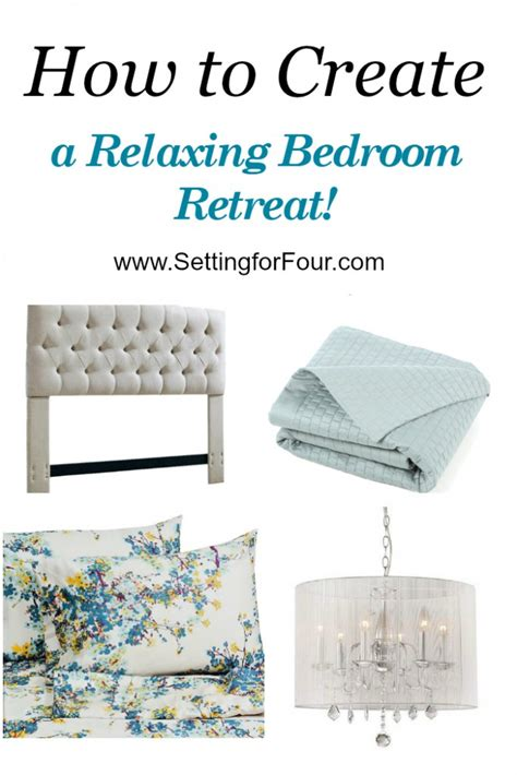 how to create a calm bedroom how to create a relaxing bedroom retreat 11 tips