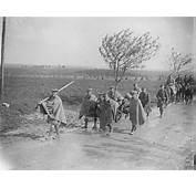 The Battle Of Somme July November 1916 Q4263jpg