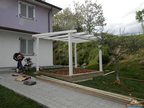 gazebo rimini gazebo mg legno arredo tetti in legno in legno e