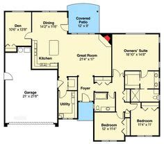 house plan 2219 dawson floor plan traditional 1 1 2 house plan 2219 dawson floor plan traditional 1 1 2